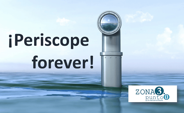 periscope_forever