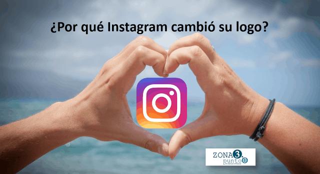 por_que_Instagram_cambio_su_logo