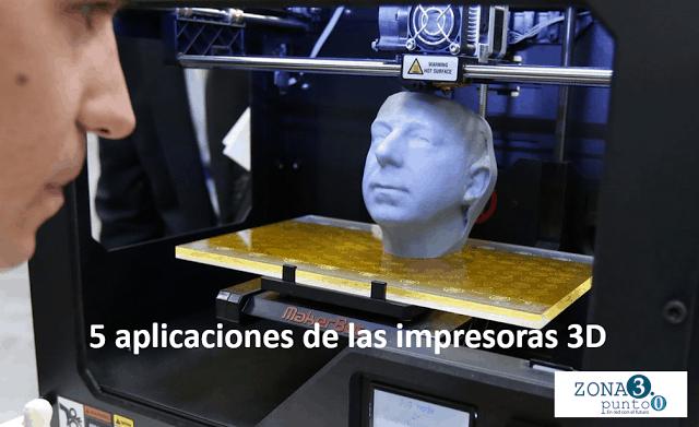 5_aplicaciones_de_las_impresoras_3D