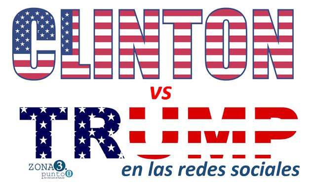 Cintos_vs_Trump_en_las_redes_sociales