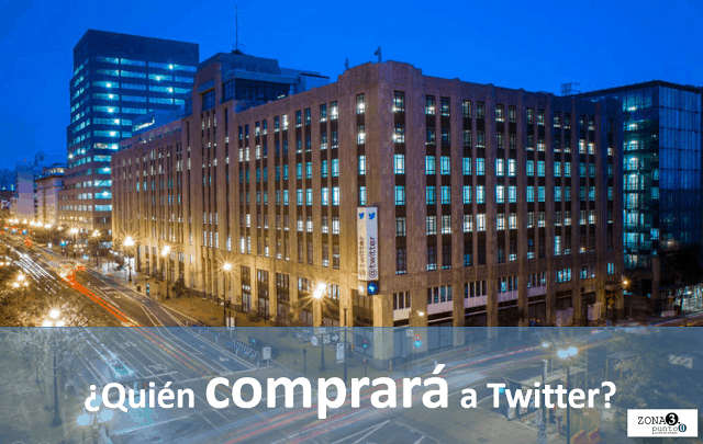 Quien_comprara_a_Twitter