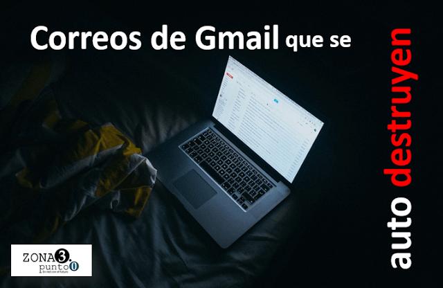correos_de_gmail_que_se_auto_destruyen