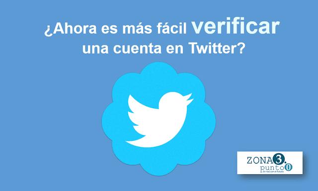 Ahora_es_mas_facil_verificar_una_cuenta_en_Twitter