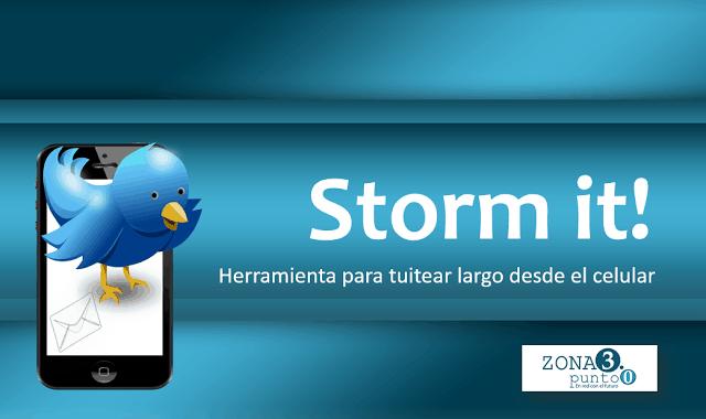 Herramienta_para_tuitear_largo_desde_el_celular