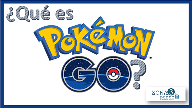 que_es_pokemon_go