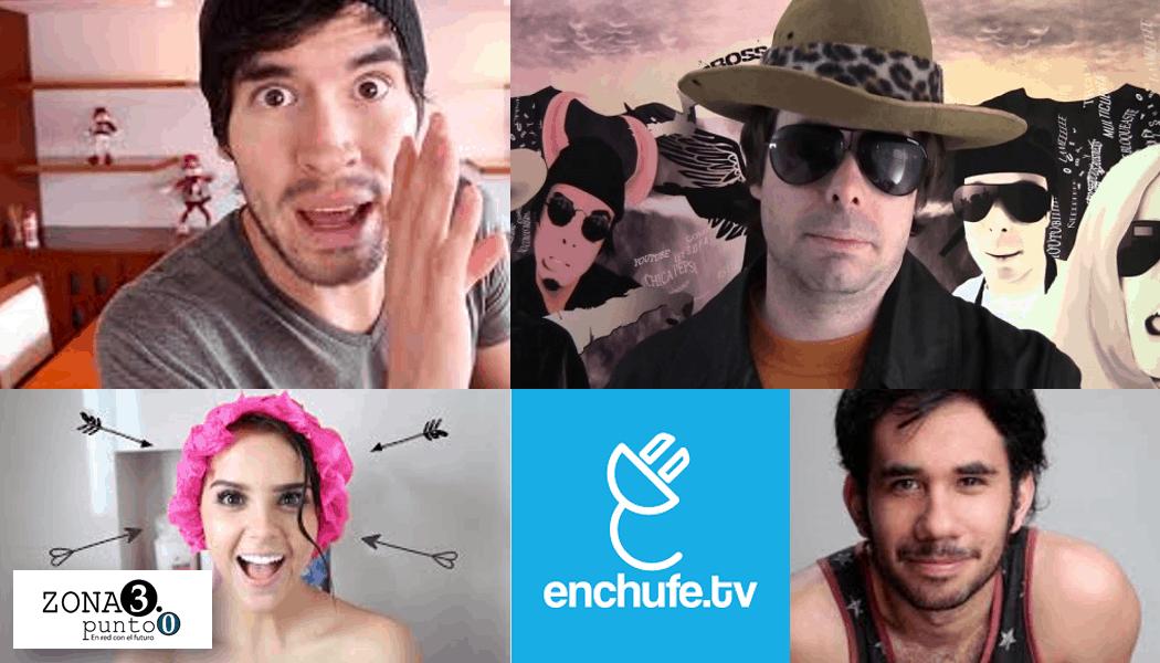 Conoce_a_los_top_5_Youtubers_latinoamericanos