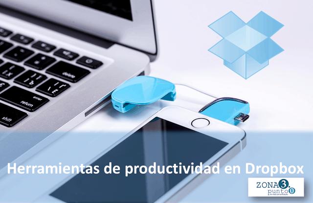 Herramientas_de_productividad_en_Dropbox
