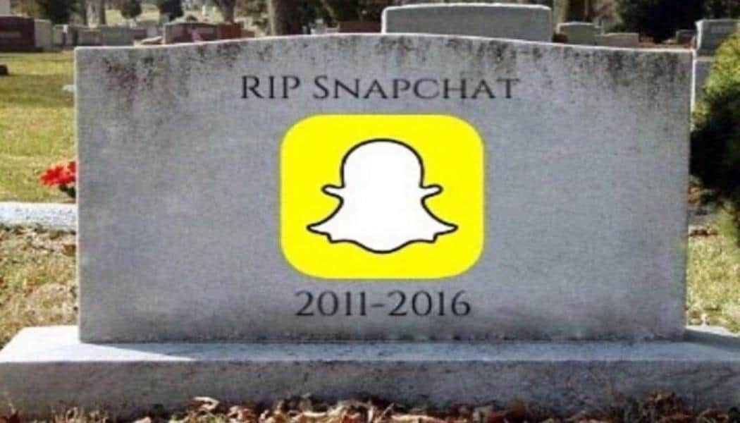 RipSnapchat-bspline