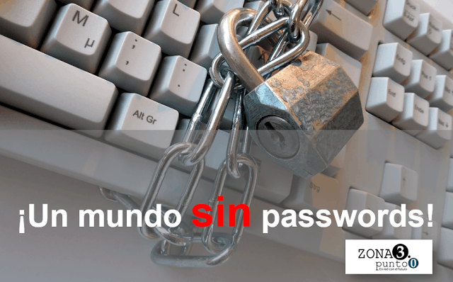 Un_mundo_sin_passwords