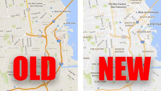 Upgrade_google_maps