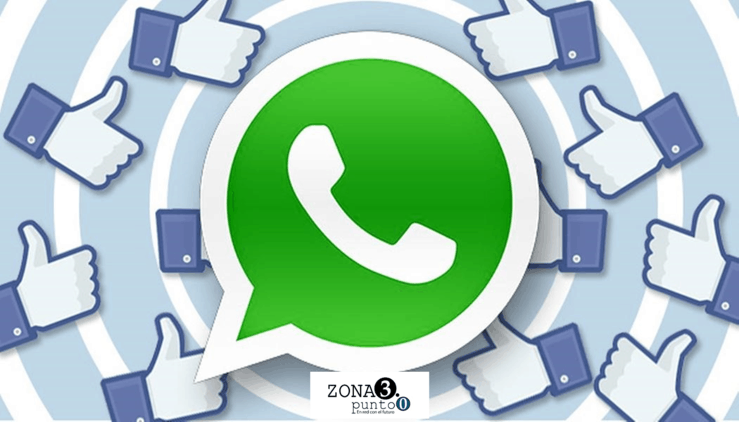 Whatsapp_comparte_info_con_Facebook-mitchell