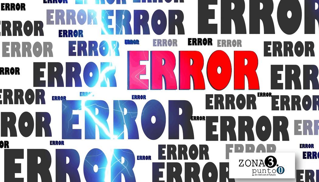 5_errores_comunes_en_las_redes_sociales