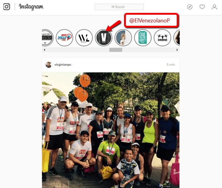 Captura_de_historias_de_Instagram_a_través_de_aplicación_de_Google_Chrome