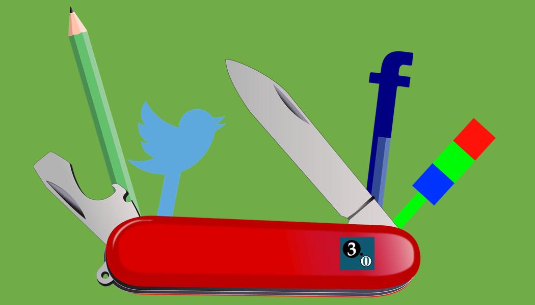 Twitter_hace_mejoras