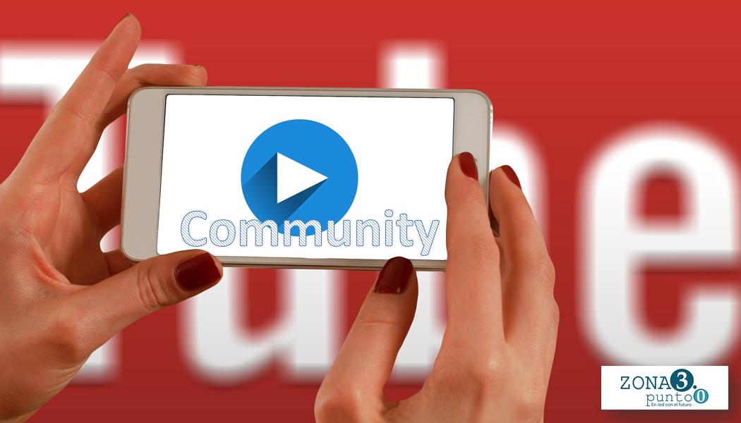 Youtube_se_vuelva_mas_social