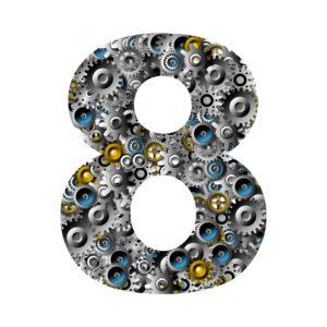 gears-1443877_1280