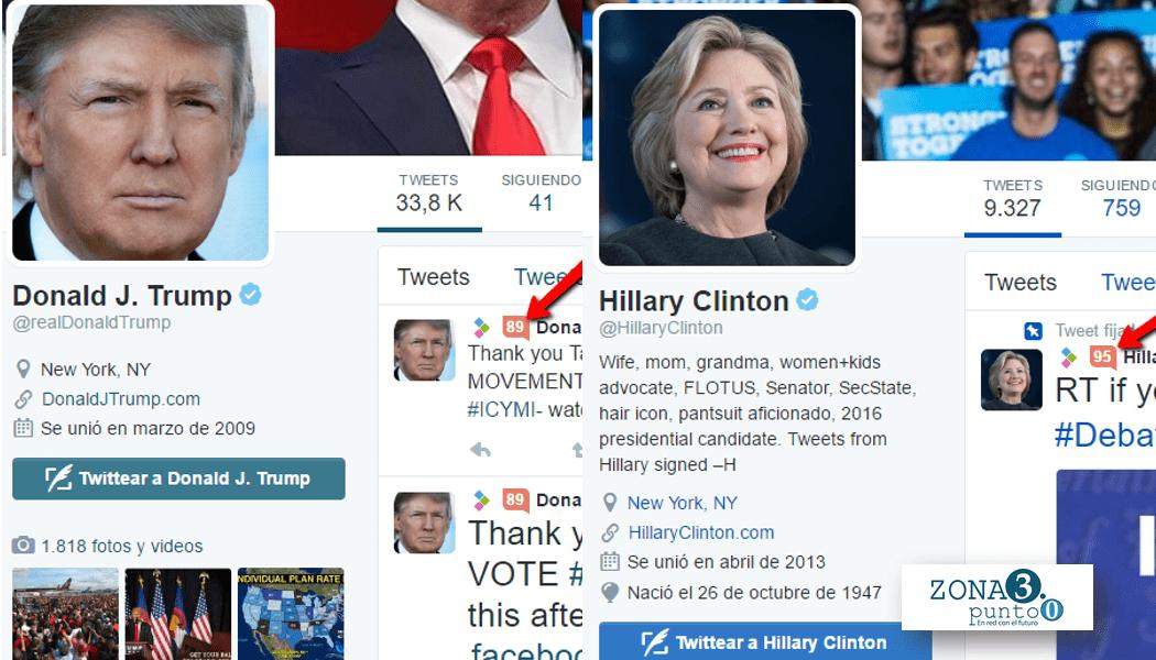 Clinton_versus_Trump