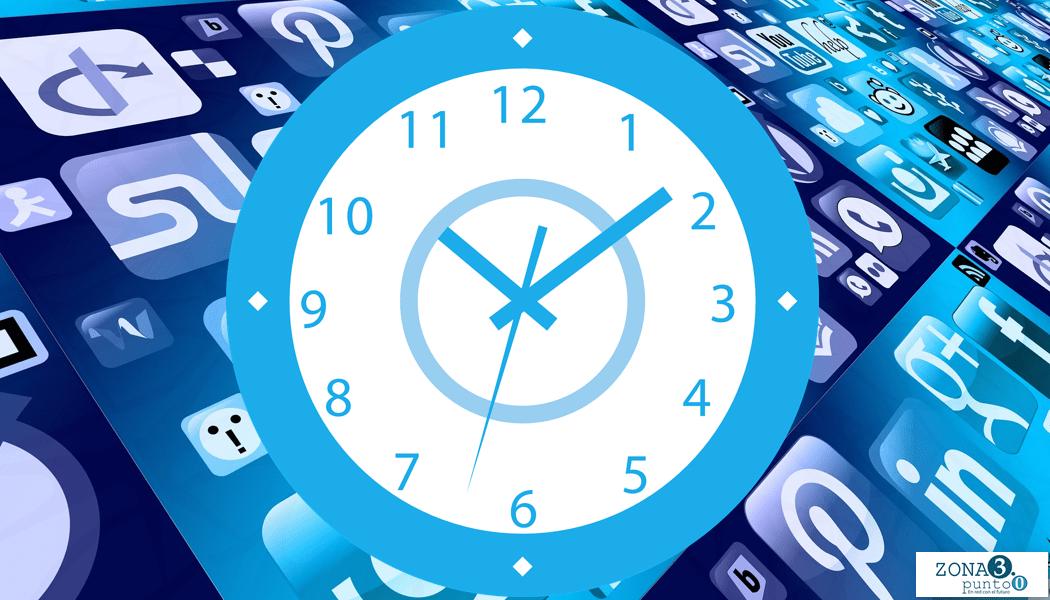 Mejores_horas_para_publicar
