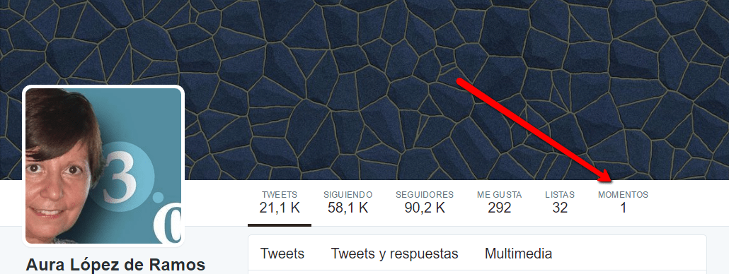 Menú_3_para_crear_Momentos_en_Twitter