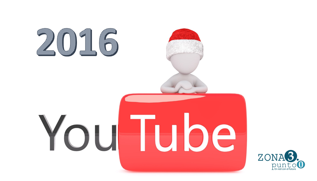 YouTube_2016