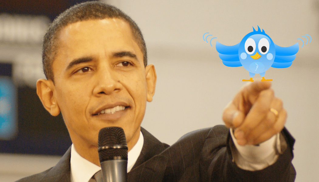 Barack_Obama_regresa_a_Twitter