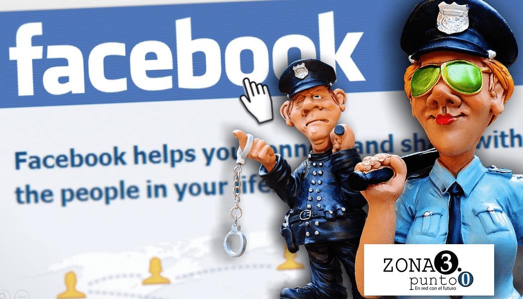 Facebook_para_criminales