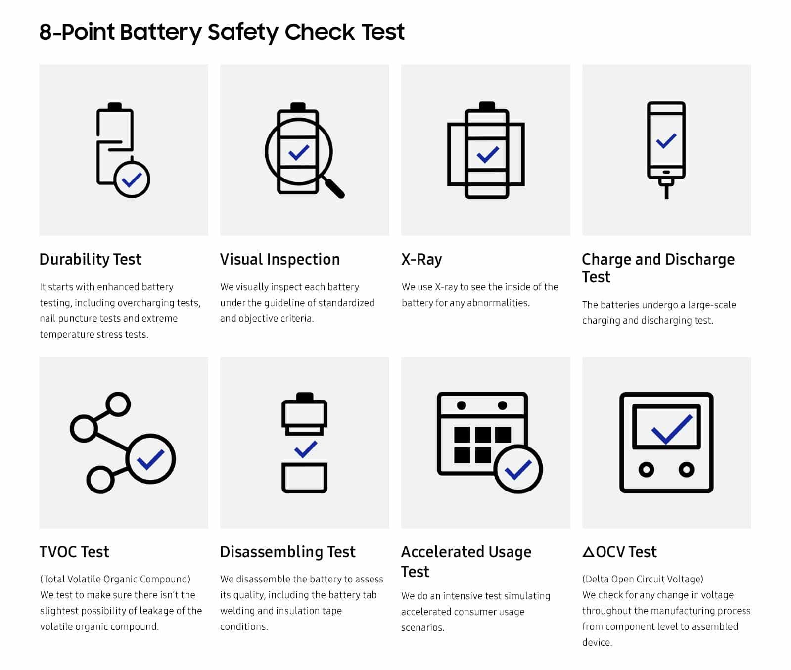 samsung-8-point-battery-test-2