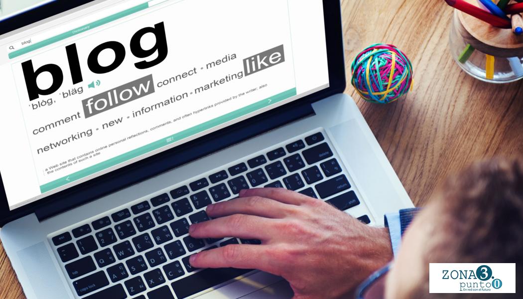 los_5_mejores_blogs
