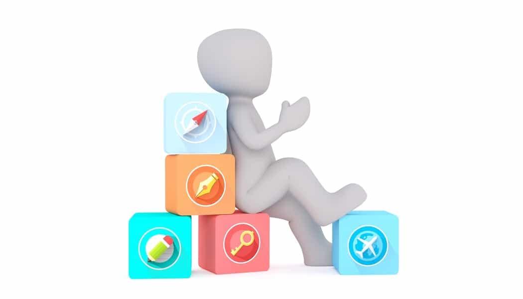 App o WEB 1050 x 600