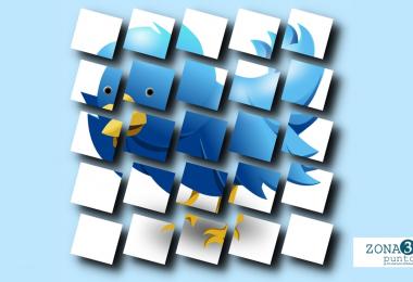 Twitter evaluando formas de cobrar por servicios