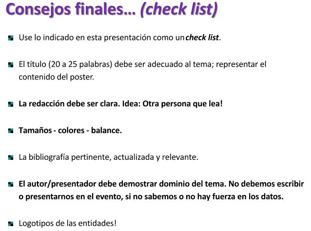 Consejos_finales_check_list