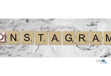 instagram-1007070_1920-copy copy