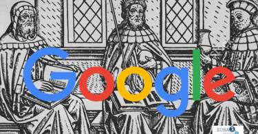 Google_juramento_hipocrático