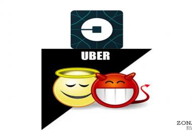 Uber angel o demonio 1050 x 600