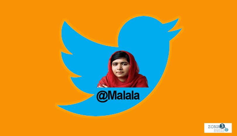 Malala arte finall