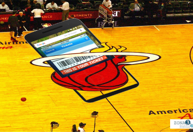 Miami Heat e Tickets