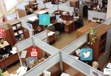 Redes_sociales_empleados