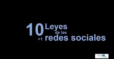 10_1_leyes_de_las_rrss