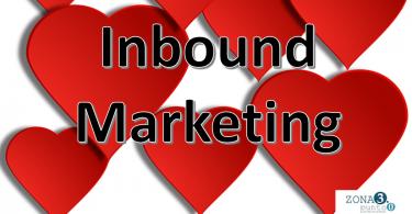 Inblung_Marketing_2