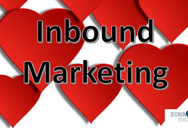 Inblung_Marketing_2