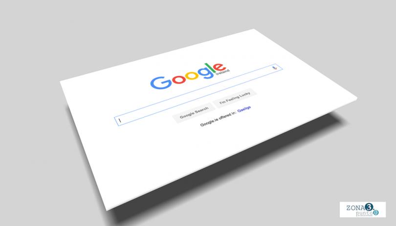 Búsquedas_en_Google