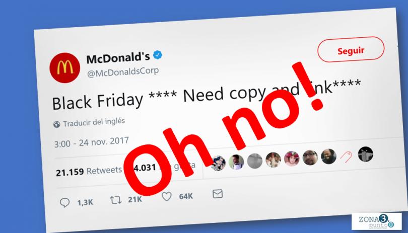 Error_de_MacDonalds