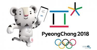 App juegos olimpicos de invierno 2018 1050 x 600