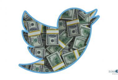 Twitter por fin genera ganancias 1050 x 600