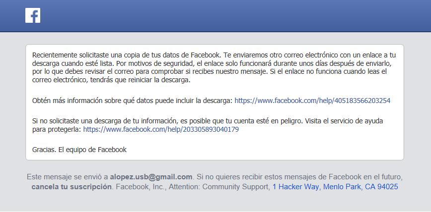 Respuesta_de_Facebook_a_la_solicitud_de_mis_datos_a_Facebook