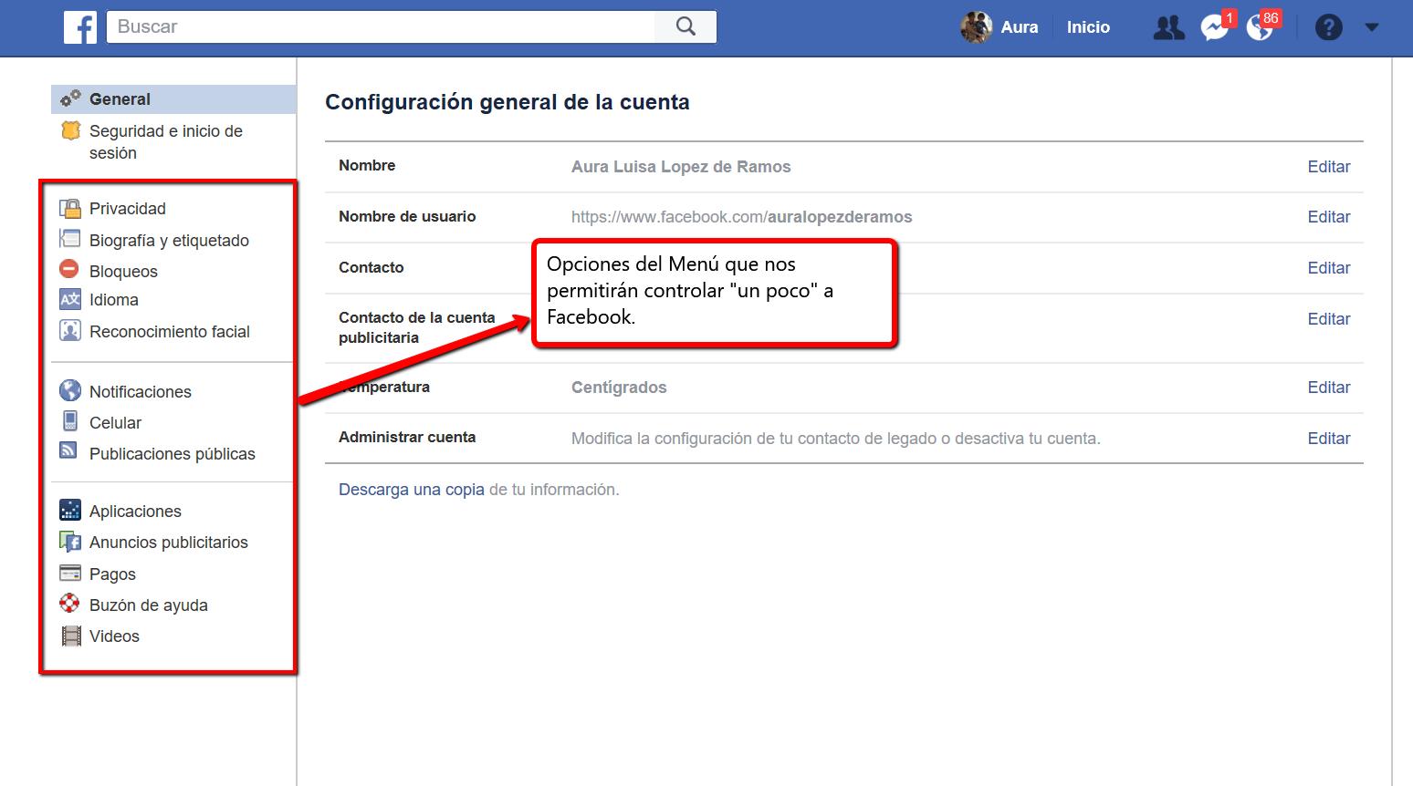 Opciones_del_Menú_de_configuración